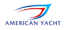 American Yacht Charters